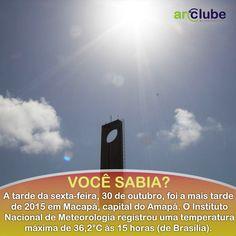 Os melhores modelos e marcas de Ar condicionado você encontra aqui na ArClube! Fuja do calor! Acesse: www.arclube.com.br Você também pode nos ligar! São Paulo Capital: 11 3934.4411 Demais Localidades: 0800.000.8000 *Horário de atendimento: Segunda à sexta das 09:00 às 18:00 hrs.