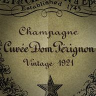 yes please. Dom Perignon Vintage 1921