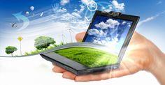 greeninternet2017_laptop.jpg (600×312)