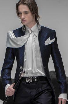 italian groom images | Italian wedding suits, model: B06-(515) Ottavio Nuccio Gala 2013 ...