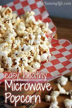 Homemade+Microwave+Popcorn.+Healthier%2C+cheaper%2C+%26+greener+than+store-bought+packets.+No+bags+or+waste.+www.theyummylife.com%2Fhomemade_microwave_popcorn