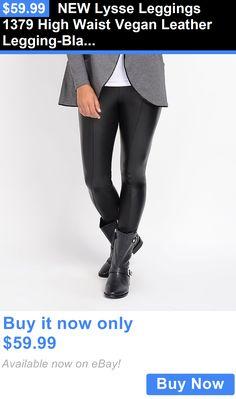 Women Leggings: Lysse Skinny Support Leggings Pants BUY IT NOW ...