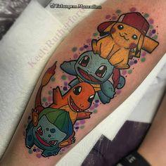 """3,171 curtidas, 188 comentários - Tatuagem Masculina 💪🏽 (@tatuagemmasculina) no Instagram: """"#tattoo"""""""