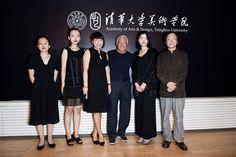Armani One Night Only in Beijing - Eventi - diModa - Il portale... di moda
