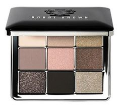 Special Offers - Bobbi Brown Sterling Nights Eye Palette Review - In stock & Free Shipping. You can save more money! Check It (November 15 2016 at 08:16AM) >> http://beautymakeup4me.com/bobbi-brown-sterling-nights-eye-palette-review/