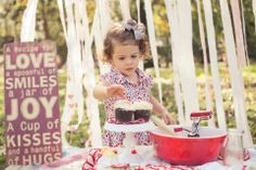 A VALENTINE SESSION WITH THE COHEN FAMILY | ORLANDO, FLORIDA SPECIALTY PHOTOGRAPHER, STYLED VALENTINE MINI SESSION WITH TARA MERKLER PHOTOGRAPHY, RECIPE FOR LOVE MINI SESSION