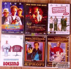 Kihagyhatatlan Vidámságok! Dvd Film, Baseball Cards, Cover, Sports, Books, Art, Movies, Hs Sports, Art Background
