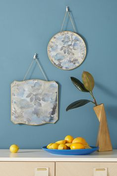 Shop the Jacqueline Painted Mirror and more Anthropologie at Anthropologie today. Read customer reviews, discover product details and more.
