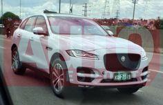 Flagrado em testes, o modelo chegará ao país entre junho e julho com preços a partir de R$ 300 mil e motor de até 380 cv de potência