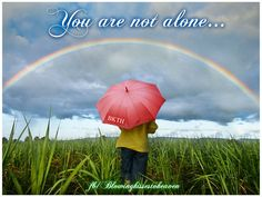 69 Best You Are Not Alone Images Alone Halo You Are