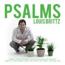 """Available @ Faith4U Book- and Giftshop, Secunda, South Africa or email us @ """"faith4u@kruik.co.za"""" My Land, Christian Music, Psalms, South Africa, Pray, Notes, Celebs, Album, Store"""