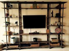 DIY Series: My AMLI DIY Grand Prize Winner Spotlight