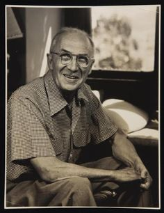 William Carlos Williams - This is Just to Say, I love Danse Russe and The Red Wheelbarrow Writers And Poets, Writers Write, Adam Jackson, William Carlos Williams, Book Writer, The Orator, American Literature, Popular Books, Pictures Of People
