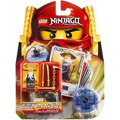 Lego Ninjago Spinners Travel Pinterest Seasons Lego