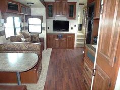 2013 Used Forest River Sandpiper 365SAQ Fifth Wheel in Missouri MO.Recreational Vehicle, rv, A great camper, sleeps many if desired. Includes a Nationwide Warranty that has approximately 5 years remaining, including the tires. the camper is in it's original condition with no modifications, everything works. Included in camper is: - Master Bedroom with large closet area -Rear bunk beds (4) with private bathroom and private entrance (great for kids, or roommates). -Closets and shelving -Full…