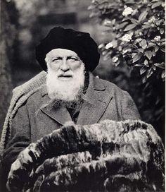 ~Auguste Rodin~ 1840-1917