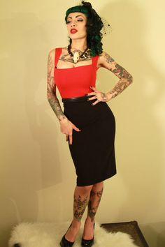 The Sophia Wiggle Dress / Party Dress / Little Black Dress / Pin up Dress / Dress for Women / Vintage Inspired Dress / Cocktail Dress on Etsy, $92.00
