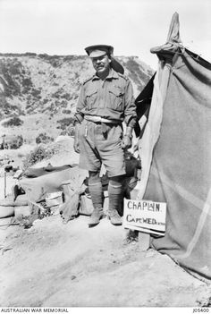 Gallipoli Peninsula, Turkey. The Allies landed there on 25 April 2015 and the last troops left before dawn on 20 December 1915. Three days before this final evacuation, Chaplain Walter Dexter walked around the ANZAC cemeteries leaving behind wattle seed: …I went up the gullies and through the cemeteries, scattering silver wattle seed. If we have to leave here, I intend that a bit of Australia, shall be here. I soaked the seed for about 20 hours, and they seem to be well and thriving.