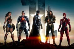 Justice League Movie Trailer the formation of this unprecedented league of heroes—Batman, Wonder Woman, Aquaman, Cyborg and The Flash Justice League Superheroes, Watch Justice League, Justice League Trailer, Justice League 2017, Batman Y Robin, Batman Y Superman, Spiderman, Batman Armor, Joss Whedon