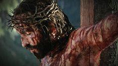 Por que foi necessária a morte de Cristo?