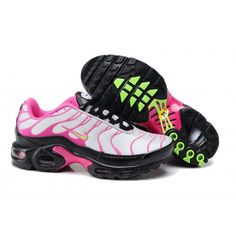 sports shoes 2652a 78274 Breathable Nike TN Requin Women NIKE AIR MAX TN Nike TN Nike TN Requin  shoes Nike TN Pas