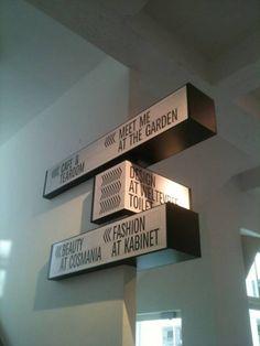Ideia para a parte da escada.