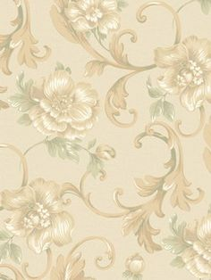 Pattern: PC8936 :: Book: Heritage Home by Park Place Studio and York :: Wallpaper Wholesaler