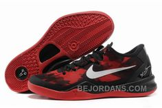 http://www.bejordans.com/60off-big-discount-854215534-nike-zoom-kobe-8-viii-shoes-official-red-black.html 60%OFF! BIG DISCOUNT! 854-215534 NIKE ZOOM KOBE 8 VIII SHOES OFFICIAL RED BLACK Only $87.00 , Free Shipping!