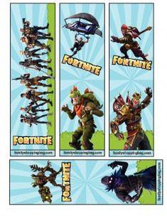 234 Best Fortnite Battle Royale Fortnite Season 7 Epic Games