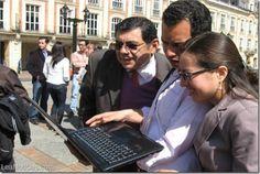 Conoce los peligros del Wi-Fi gratuito - http://www.leanoticias.com/2014/08/18/conoce-los-peligros-del-wi-fi-gratuito/