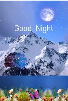 Good Night Greetings, Good Night Wishes, Good Night Quotes, Upcoming Movies, Yellow, Shirt, Image, Color, Good Night Messages
