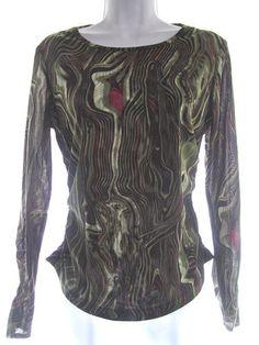 knit tee sueshoo frugal fashion n finds frugal fashion n finds my ebay ...