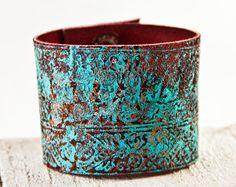 Turquoise Bracelet, Turquoise Cuffs, Turquoise Jewelry, Turquoise Wristbands, Turquoise Wrist Cuffs, Turquoise Wrist Band