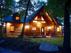 9 best branson cabins images branson cabins vacation rentals rh pinterest com
