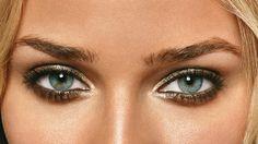Women close-up eyes actress models diane kruger faces wallpaper. Iphone 2g, Diane Kruger, Macbook Air 11, Gray Eyes, Blue Eyes, Evening Makeup, Beauty Hacks Video, Flirting Quotes, Games For Girls