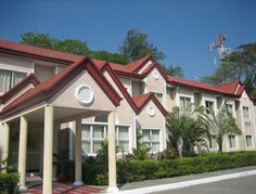 Microtel Inn & Suites by Wyndham Tarlac in Tarlac, Philippines