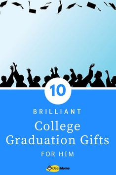 10 thoughtful college graduation gifts for him that can be presented to students and live on as emotions, fueling smile for many years to come. Checkout these graduation gift ideas for him. Best Gifts For Boys, Special Gifts For Him, Gifts For Her, Graduation Gifts For Him, Birthday Gifts For Boys, Valentines Gifts For Boyfriend, Gifts For Your Boyfriend, Ldr Gifts, Christmas Gifts For Boyfriend
