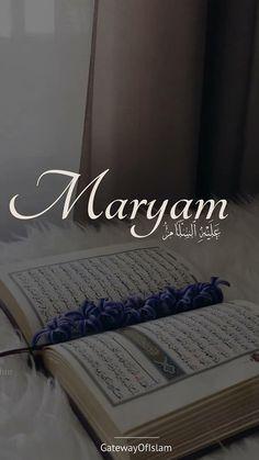 Beautiful Islamic Quotes, Islamic Teachings, Islamic Pictures, Urdu Quotes, Spiritual Quotes, Spirituality, English, Life, Women
