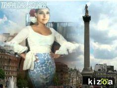Kizoa Editar Videos - Movie Maker: YO SOY DEL SUR DE ANDALUCIA ES MI TIERRA