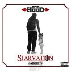 Brand new mixtape from Ace Hood. Features include Meek Mill, French Montana, Plies, Kevin Cossom and more.