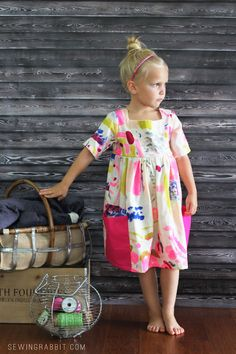 the most gorgeous fabric I ever laid eyes on, Nani Iro Double Gauze Libre France