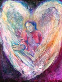 """""""Compassion is not a relationship between the healer and the wounded. It's a relationship between equals. Only when we know our own darkness well can we be present with the darkness of others. Compassion becomes real when we recognize our shared humanity.""""    Pema Chödrön"""