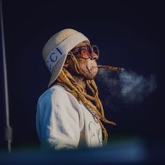 Listen to every Lil Wayne track @ Iomoio Lil Wayne Concert, Tha Carter Iii, Future And Drake, Rapper Lil Wayne, Icon Tattoo, Toya Wright, Young Money, Rap Albums, Ace Hood