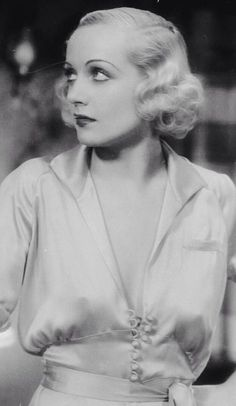 Carole Lombard, Image result for no man of her own 1932