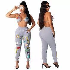 Affordable women's clubwear, online shopping, Indianapolis women's Clubwear, Pants, Shopping, Dresses, Women, Fashion, Gowns, Moda, Trousers