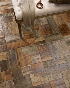 Bretagne suelos de gres de tipo madera suelos for Pisos ceramicos para banos y cocinas