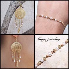 https://www.etsy.com/listing/234602123/bracelet-pearl-bracelet-wedding-bracelet