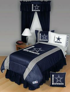 1000 Images About Bedding And Comforter Sets For Kids On