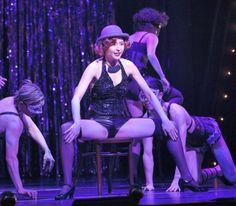 Windows, Live, Burlesque, Trending Memes, Harajuku, Acting, Blog, Japanese, Actresses