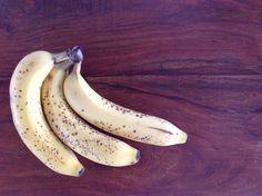 Mirjam Damen Banana, Fruit, Twitter, Food, Seeds, The Fruit, Bananas, Meals, Fanny Pack